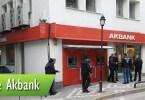 Ünye Akbank