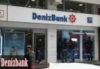 Ünye Denizbank