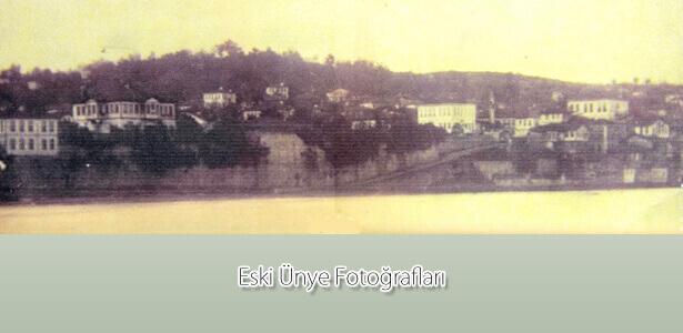 eski-unye-fotograflari-11