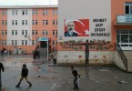 Ünye Mehmet Akif Ersoy Ortaokulu