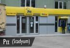 Ünye tt (Stadyum)