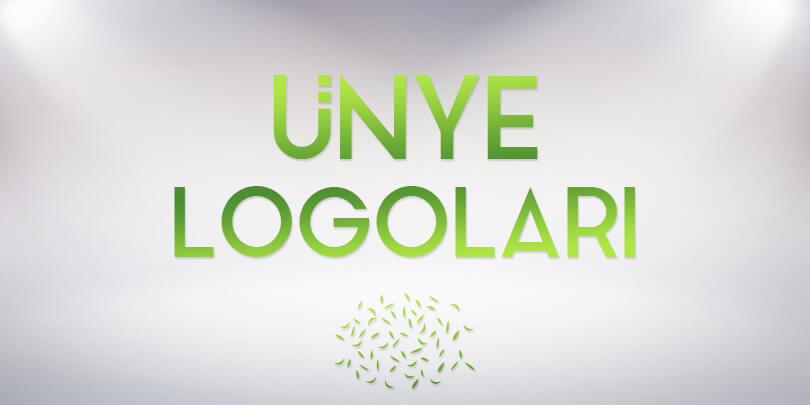 Ünye İçin Logolar