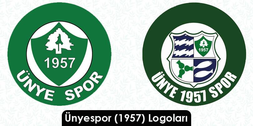 Ünye 1957 Spor Logo